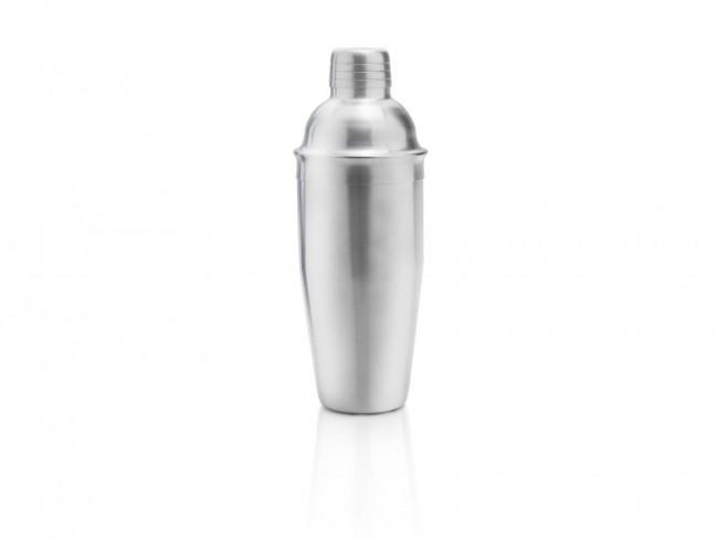 Cocktailshaker 0,7L