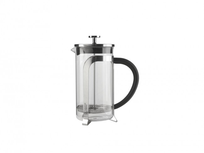 Koffiemaker French Press 1,0l