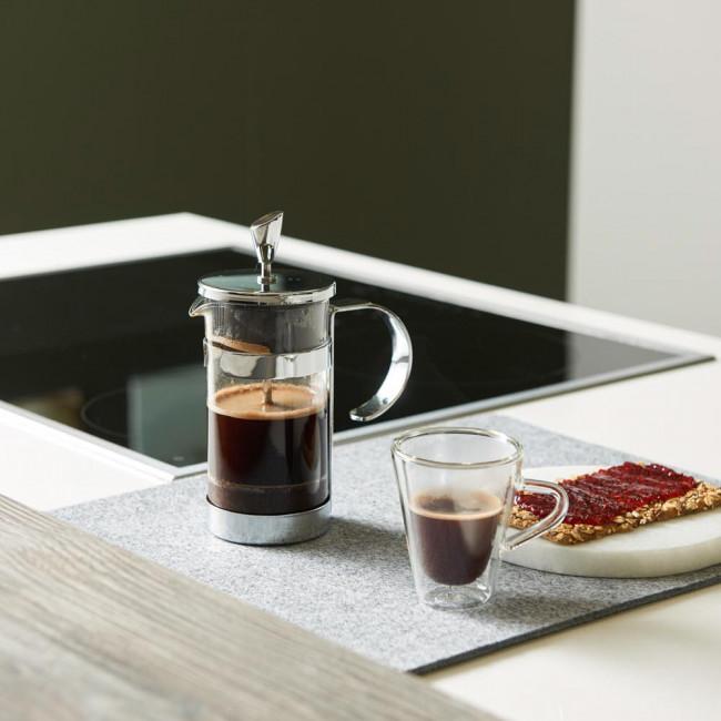 Koffie- & theemaker Luxe 350ml