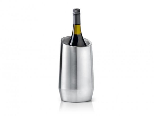 Wijnkoeler dubbelwandig