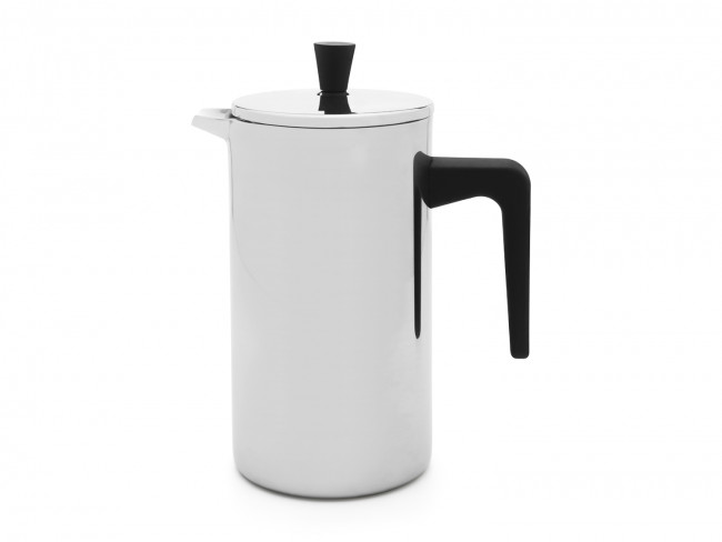 Dubbelwandige koffiemaker Napoli 700ml