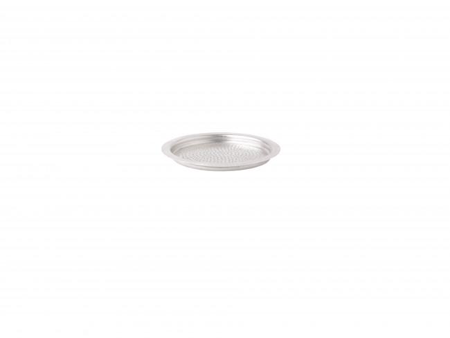 Filter espressomaker LV00754