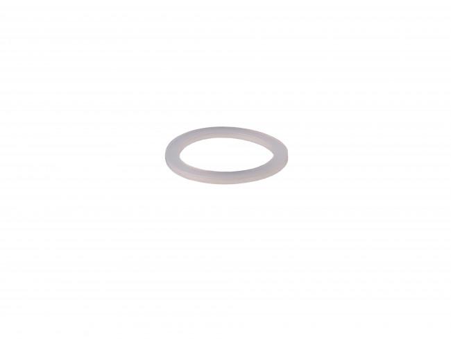 Ring espressomaker Trevi LV113002