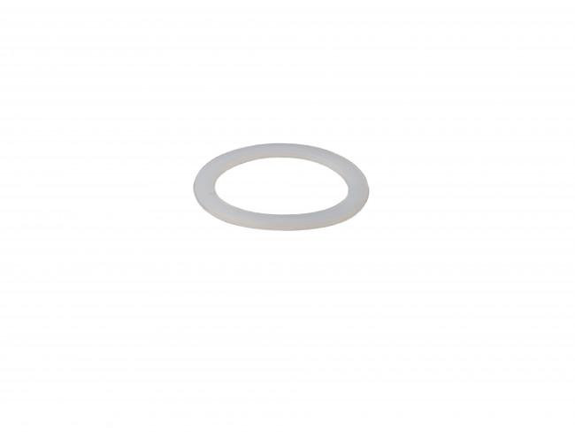 Ring LV113003/LV113018 + LV113015/LV113016