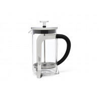 Koffie & theemaker Shiny 600ml