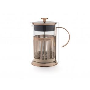 Glas koffiemaker LV01519/LV117002/LV117004