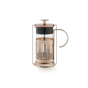Glas voor Koffiemaker LV01529/LV117003/LV117001/ LV01535