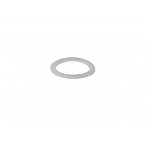 Ring voor Espressomaker LV00754