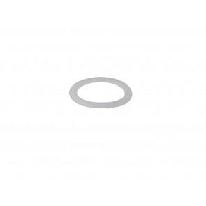 Ring voor Espressomaker Trevi LV113003