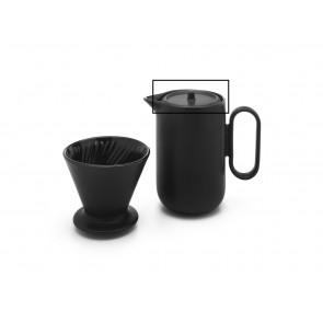 Reservedeksel voor koffieset Palermo LV114000