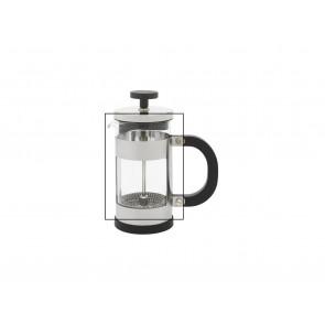 Glas voor Koffiemaker Industrial LV117011