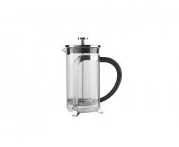 Koffie- & theemaker 1,0L
