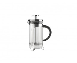 Koffiemaker French Press 350ml